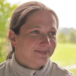 Nicole Wülbeck